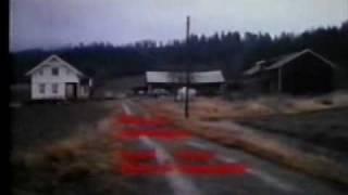 Video Hotel St. Pauli (1988) åpningsfrekventsen download MP3, 3GP, MP4, WEBM, AVI, FLV September 2017
