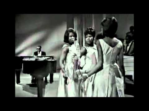 Ray Charles - I Don't Need No Doctor