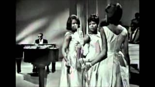 Ray Charles - I Don