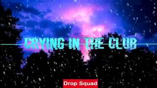 Camila Cabello - Crying In The Club (DJ Dovs Bootleg)