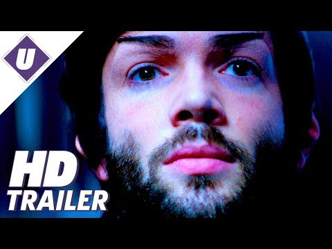 Star Trek: Discovery - 'Spock Revealed' Season 2 Official Trailer | NYCC 2018