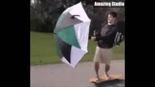 Video Lucu Gif 10