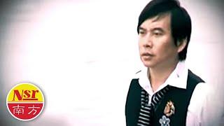 姚乙Yao Yi - 霸王魅力金曲VOL.5【请你放开我】