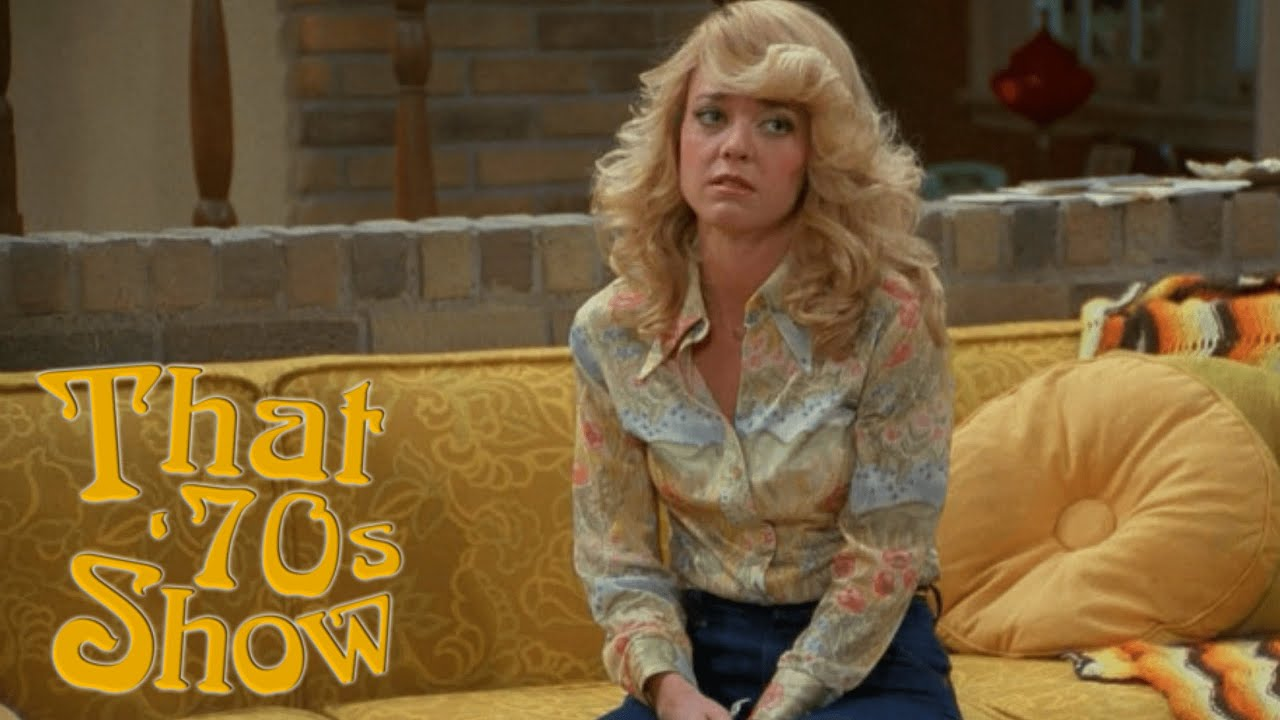 Download 6 Actors From That 70s Show Who Have Sadly Died