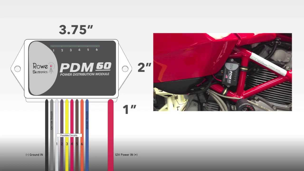 maxresdefault altrider explains pdm60 (power distribution module) youtube pdm60 wiring diagram at edmiracle.co