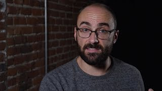 What is the best thumbnail? (ft. Vsauce)