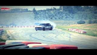 SP Circuit [DRIFT SHOW]