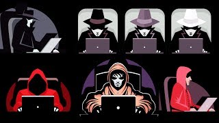 На Украину совершена крупная кибератака | НОВОСТИ(, 2017-06-27T12:49:16.000Z)