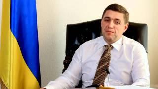 Александр Дубовой интервью 13.08.2011(, 2011-08-16T16:11:14.000Z)