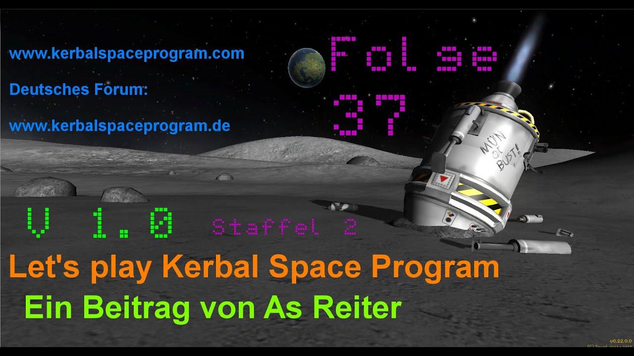 kerbal space program editing parts - photo #13