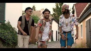 DR BRS X VARGA VIKTOR feat. BIGA - Koccintós (Official Music Video)