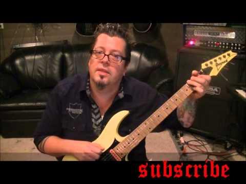 how-to-play-zakk-wylde/dimebag-darrell-pinch-harmonics-on-guitar-by-mike-gross