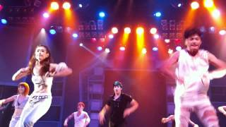 Sa Choom 2011 03