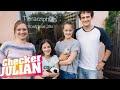 Der Tierarzt-Check   Reportage für Kinder   Checker Julian
