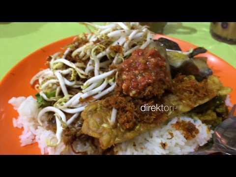 halal-food-restaurant-in-singapore::nasi-ambeng-versi-geylang-serai-|-halal-culinary-excellence