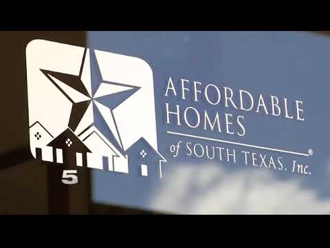 Section 8 Housing Assistance Now Accepted in Edinburg