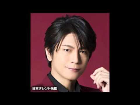 及川光博 アルバムリリース記念イベントでリード曲「メロディアス」を初披露