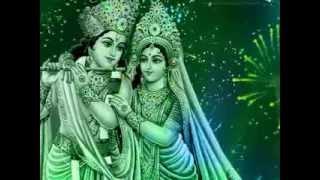 Govindamiha - Sankaran Namboothiri & R. Ganesh