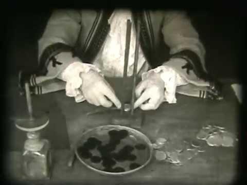 Alessandro Volta, scienziato moderno. Significato di una scoperta.