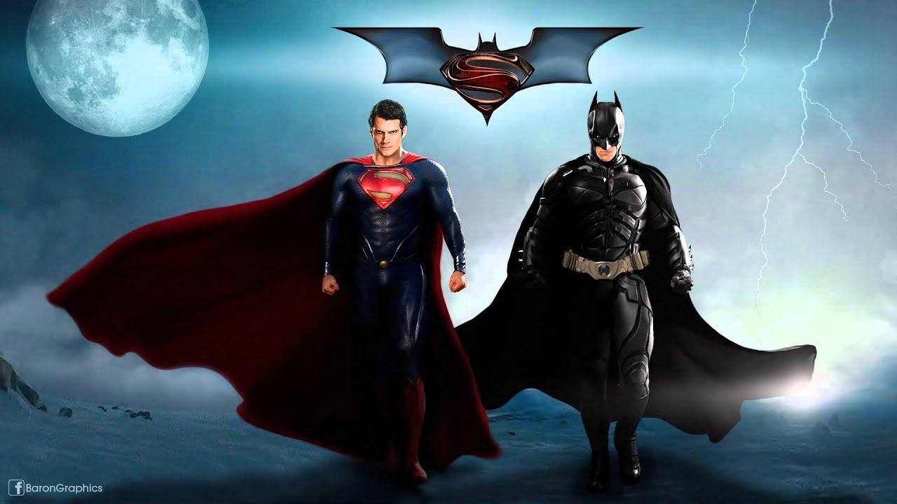 Batman Vs Superman Online Cz