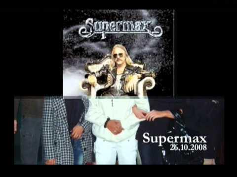 фото supermax