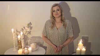 Nella Fantasia - Sophie Morris