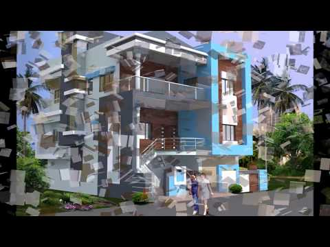 best 3d plan 30x50 feet - YouTube Narrow House Floor Plans X on square foot house plans, 60x100 metal building floor plans, 30 x 50 house plans, 36x48 house floor plans, 50x60 house floor plans, 30x20 house floor plans, 24 x 40 house floor plans, ranch house floor plans, 30x35 house floor plans, 30 40 house floor plans, 10x30 house floor plans, 20x24 house floor plans, 36x36 house floor plans, 14x28 house floor plans, kennedy house floor plans, 12x20 house floor plans, residential metal building floor plans, 15x25 house floor plans, 40x50 house floor plans, 12x16 house floor plans,
