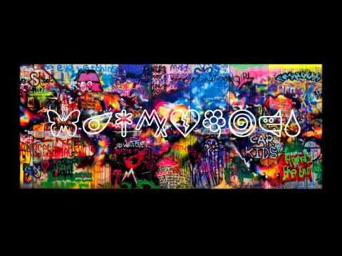 Coldplay: A Hopeful Transmission
