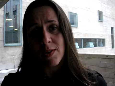 [RELATO] E acabou o XIV Colóquio :: Direitos Humanos e as ruas (CONECTAS + CELS + LRC + KontraS)