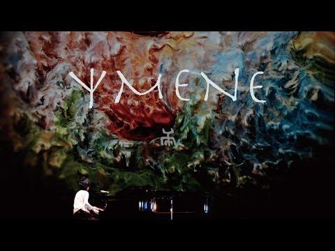 Masakatsu Takagi - Ymene - Piano Solo Concert 2010