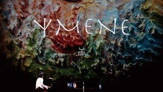 Takagi Masakatsu - Ymene - Piano Solo Concert 2010