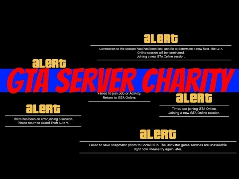 Gta online transfer character again | Character transfer more than