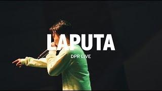[NBA BUZZER BEAT FESTIVAL 2017] DPR LIVE - LAPUTA 무대에서 더 매력...
