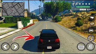 how to download GTA 5 on Android||Download GTA V mod