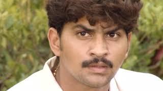 Edadugulu | Best Scene | Episode - 80 |  Telugu TV Serial | Zee Telugu