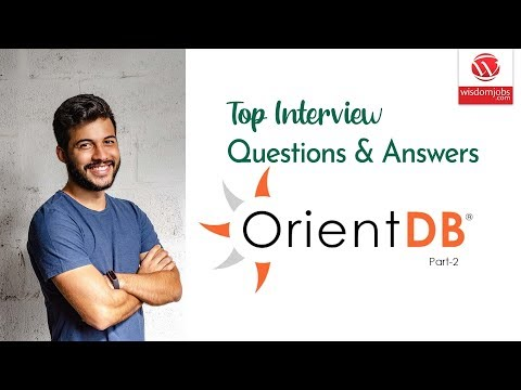 orientdb-interview-questions-and-answers-2019-part-2- -orientdb- -wisdom-it-services