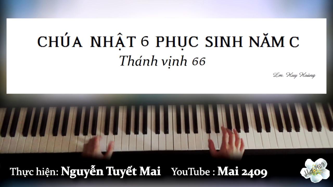 dan-dap-ca-alleluia-thanh-vinh-66-chua-nhat-6-phuc-sinh-nam-c-lm-huy-hoang-mai-2409