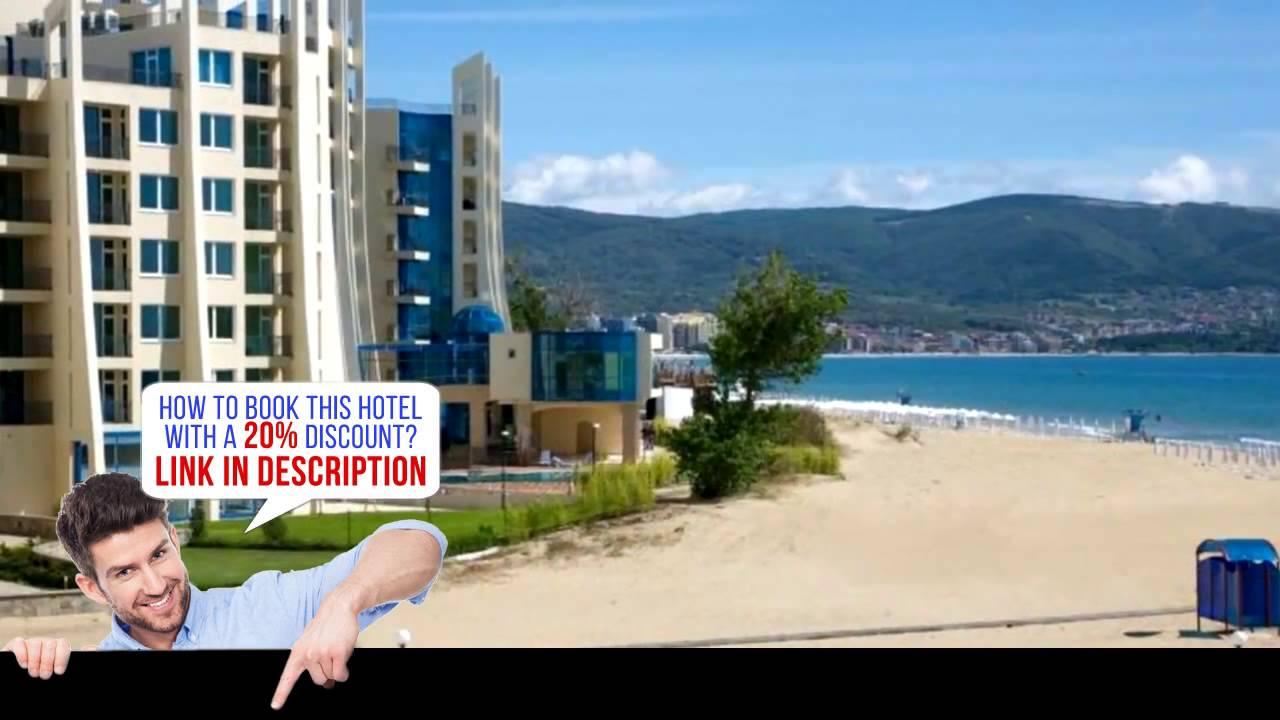 Blue Pearl Online Casino