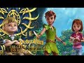 Peterpan Season 2 Episode 17 The Great Chumbalaya  | Cartoon For Kids |  Video | Online