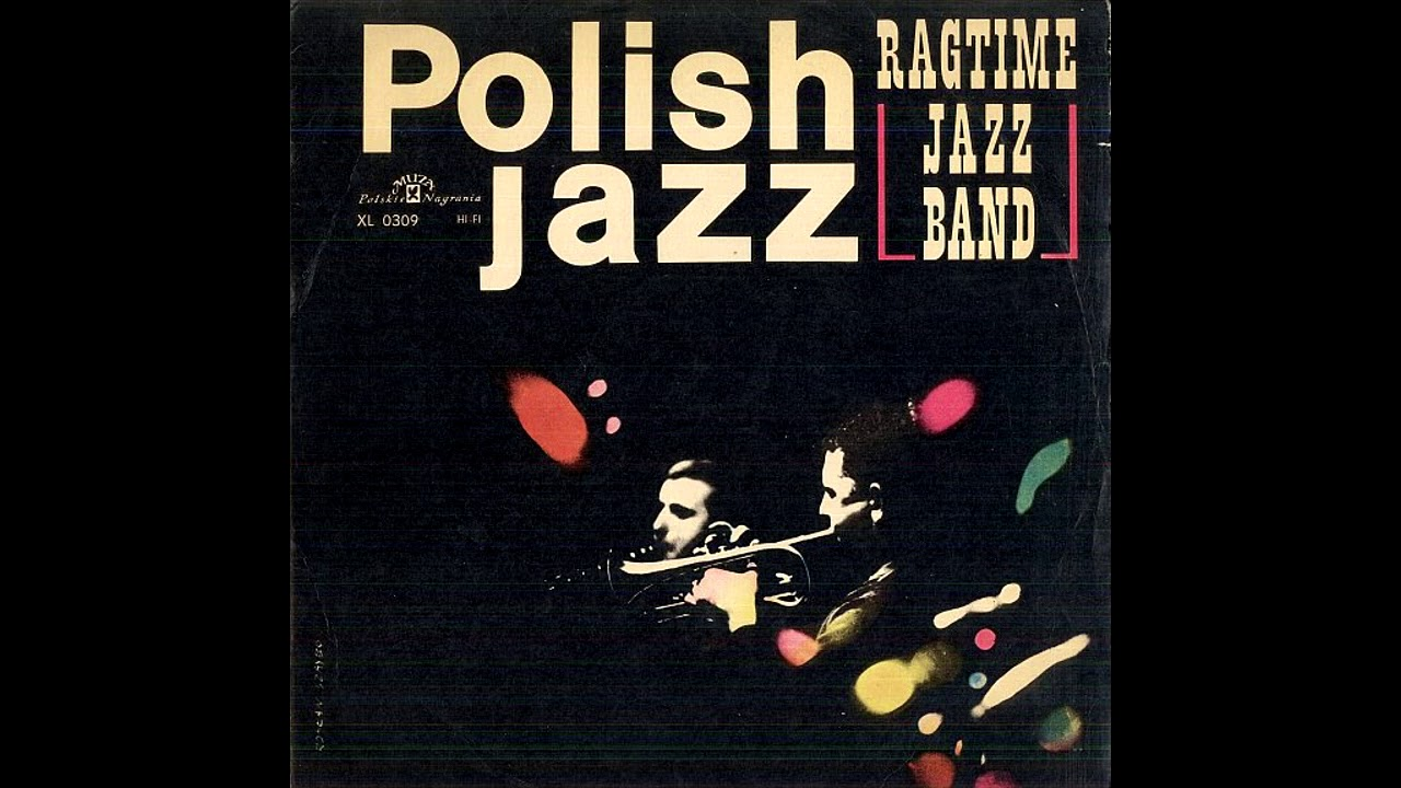 difference between ragtime and jazz