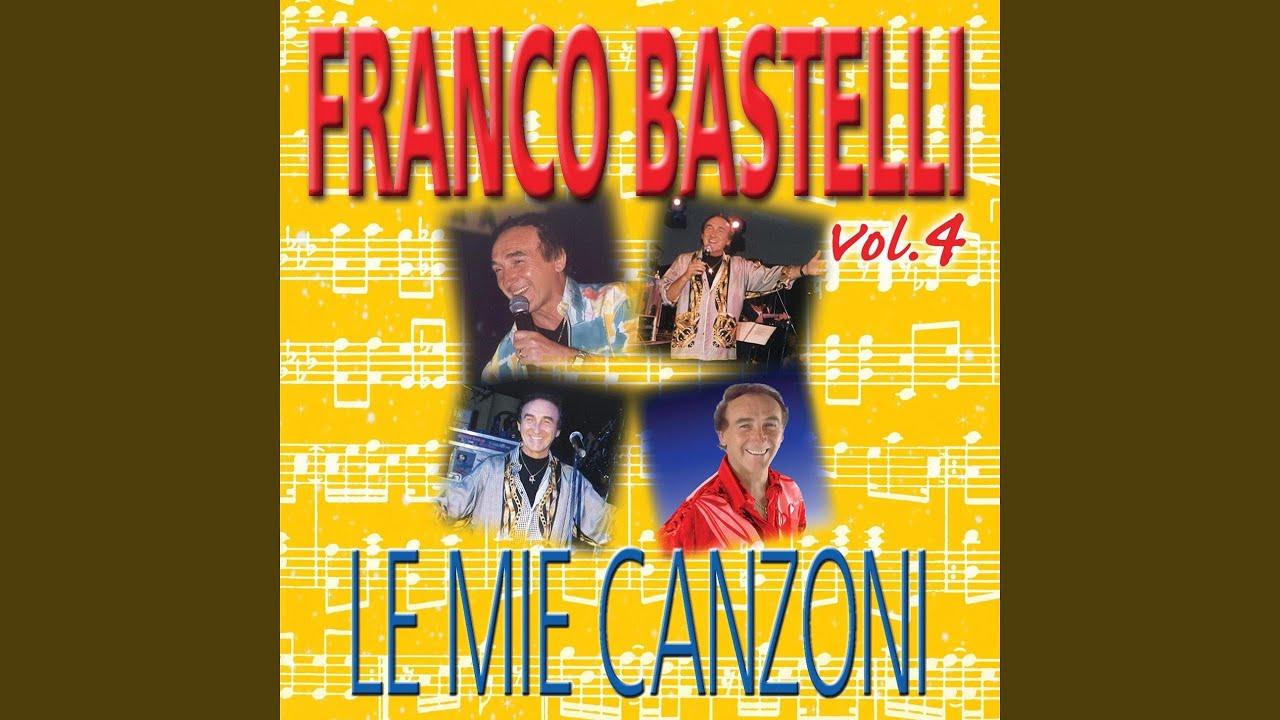 Download Passione romana