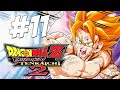 Download DBZBT2: Frieza? He's not THAT Strong (LP #11) MP3 song and Music Video