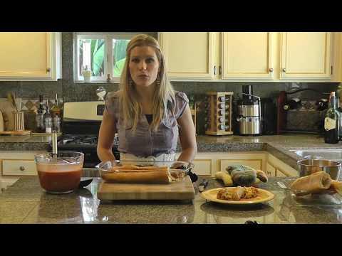 recette:-baguette-À-la-zucchina-(courgette)-/-zucchini-baguette-recipe-(végétarienne-/-vegeterian)