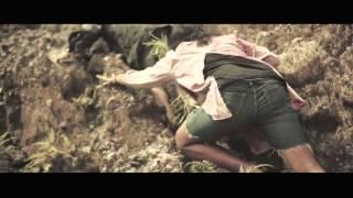 Endank Soekamti - Kolaborasoe Rockumentary part 2