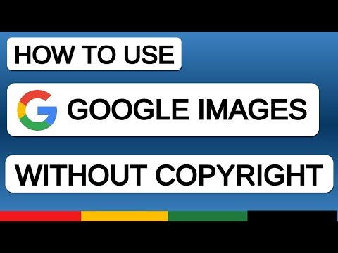 How to Use Google Images Without Copyright Issue | Copyright Free Image