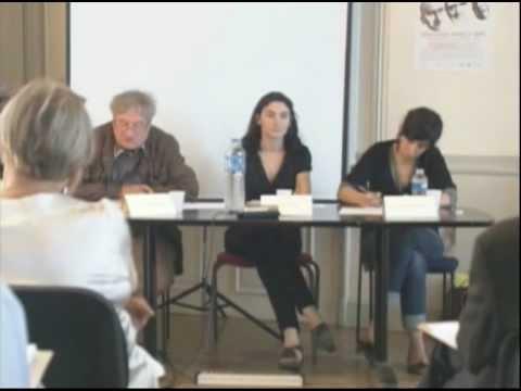 hqdefault - La justice et le droit : L'équité donne de l'air à la justice