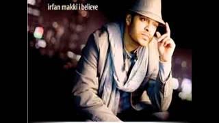 Download Mp3 Irfan Makki - Mabrook  English-malay   Song