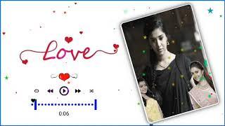 Love BGM ringtones | female feeling voice music | love cut song | download 👇 link