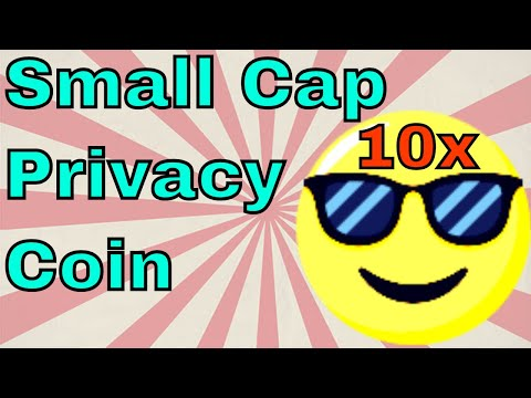 A Smallcap Private Coin Ready to Pump! KARBO