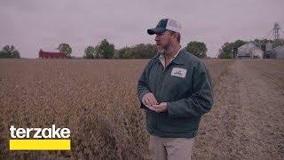 Handelsoorlog treft Amerikaanse boeren | Terzake